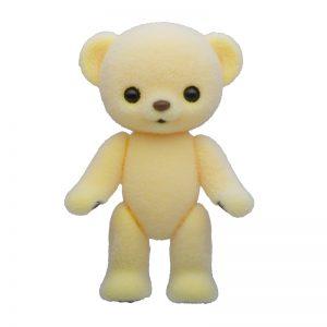 honeybear_4582426881662