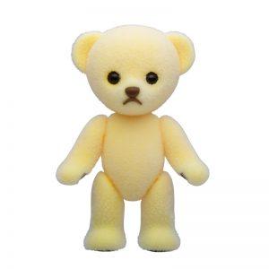 honeybear_4582426881686