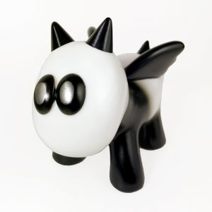 kamakiri_magic-horse_panda