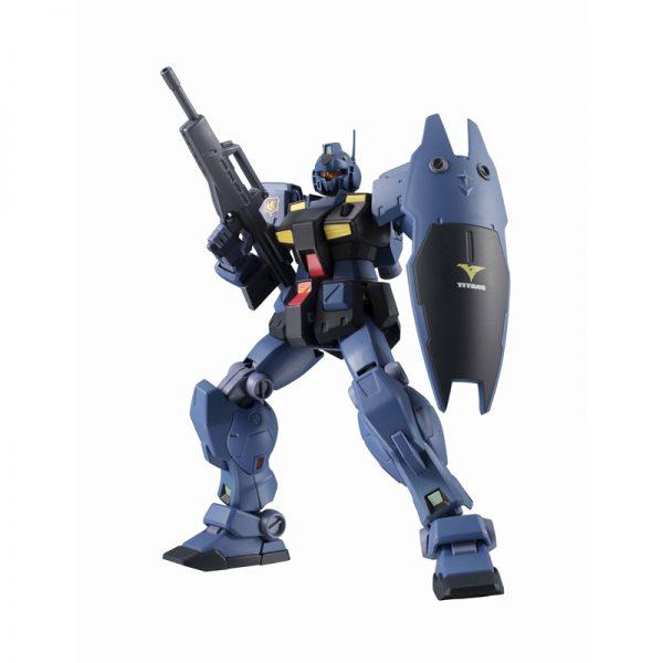 robot-tamashii_4573102616982