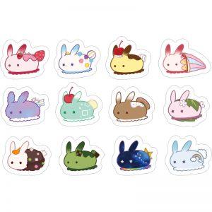yumemiushi_4905330086600
