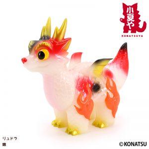 knty_ryudora_nishiki
