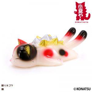 knty_s-negora_nishiki