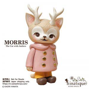 hinata_morris_sakurap