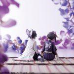 kimetsu_4535123830235