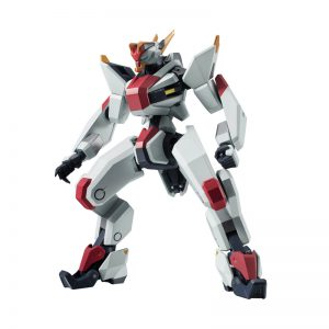 robot-tamashii_4573102618689