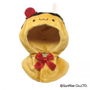 uchi-noco_4589945624701