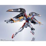 metal_robot_tamashii_4573102614469