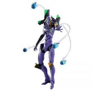 robot-tamashii_4573102620989