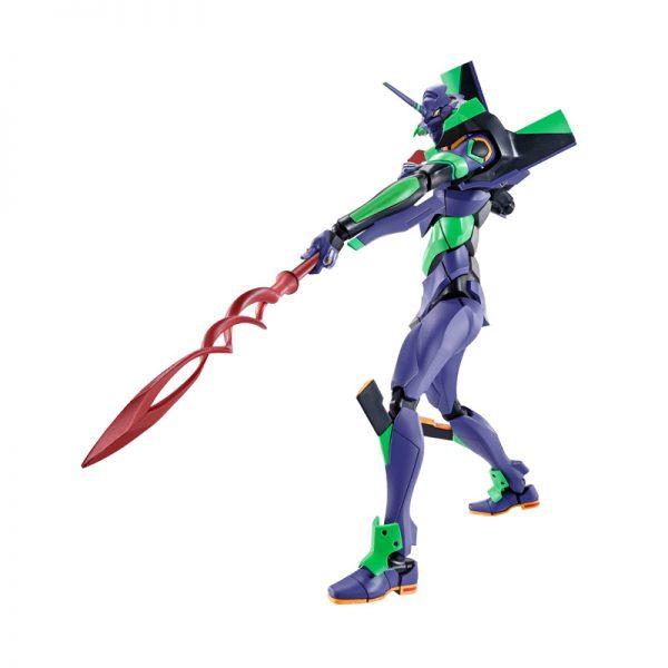 robot-tamashii_4573102621177