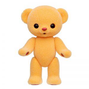 honeybear_4582426881914