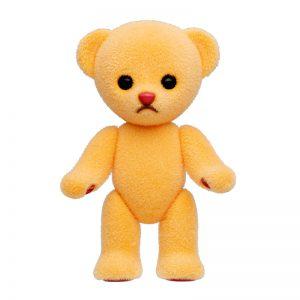 honeybear_4582426882102