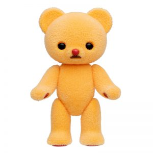 honeybear_4582426882294