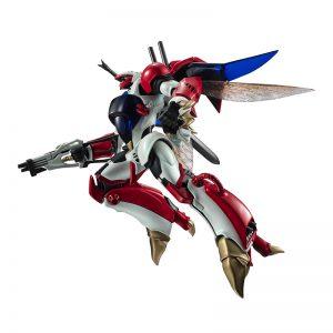 metal_robot_tamashii_4573102618962