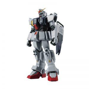 robot-tamashii_4573102620941