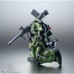 robot-tamashii_4573102629845