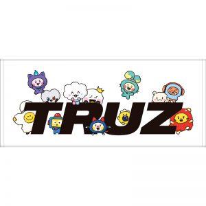 truz_4970381481148